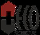 Eric Bachy Atelier d'Architecture ECO | Agence d'architectes sur Arles